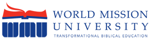 World Mission University