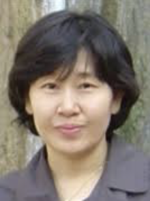 about_faculty_the_Kim_Yoon_Kyung